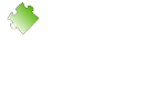 Become an important piece of our SOCIAL NETWORK